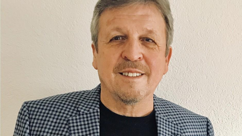 50plus.ch: Admeira-Mann verstärkt das Verkaufsteam