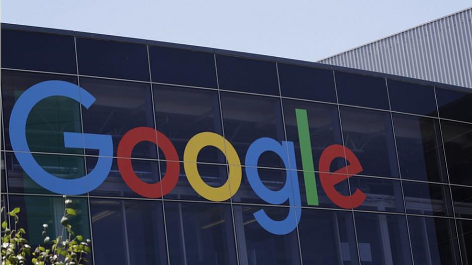 Google: Ads basieren auf künstlicher Intelligenz