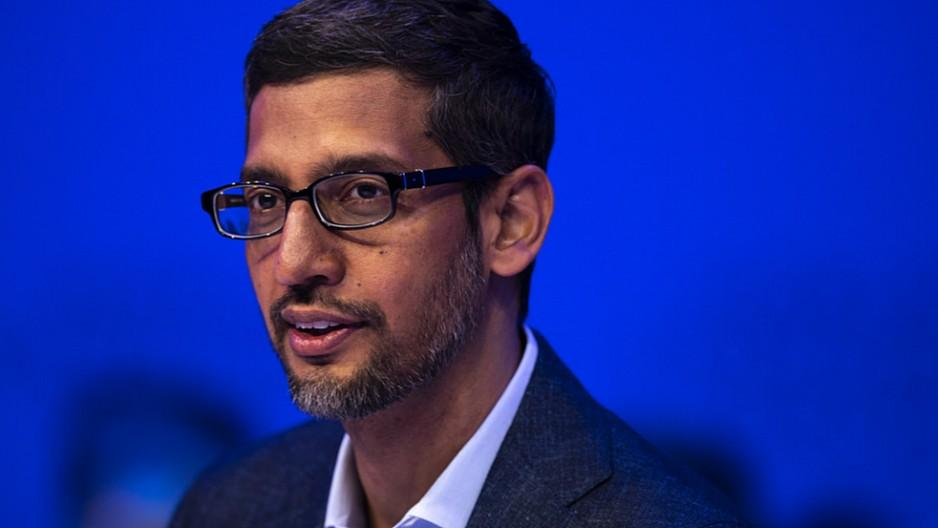 Google: Afrikas Digitalisierung soll gefördert werden