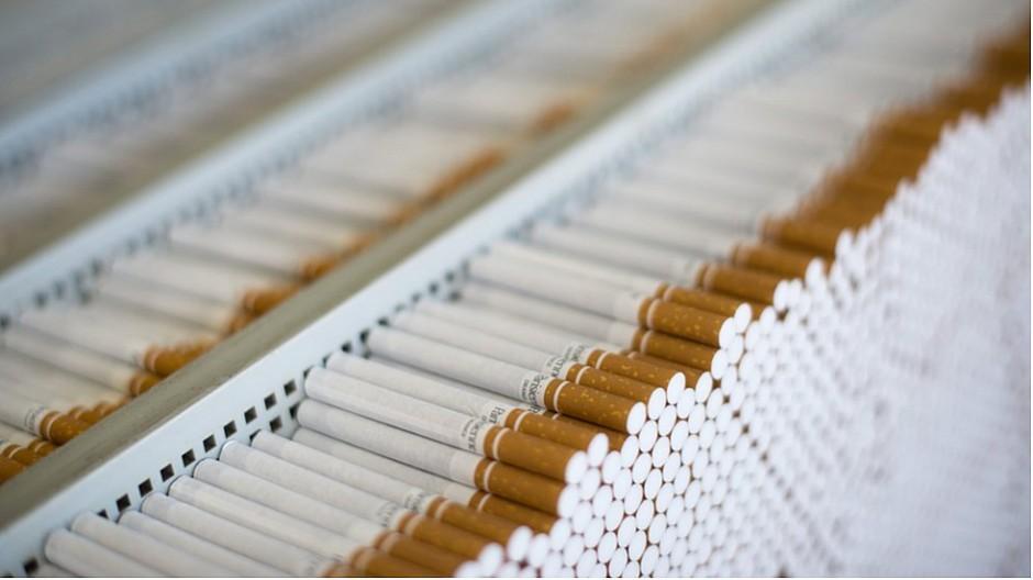 Tabakproduktegesetz: AG Tabakprävention befürchtet Rückschritt