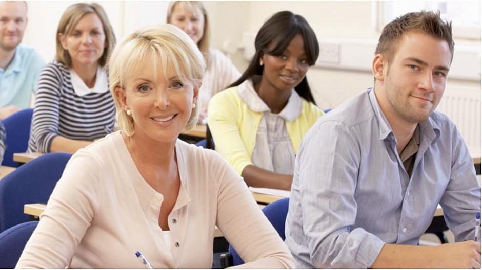 Fruitcake: Agentur lanciert Bildungsprogramm für KMUs