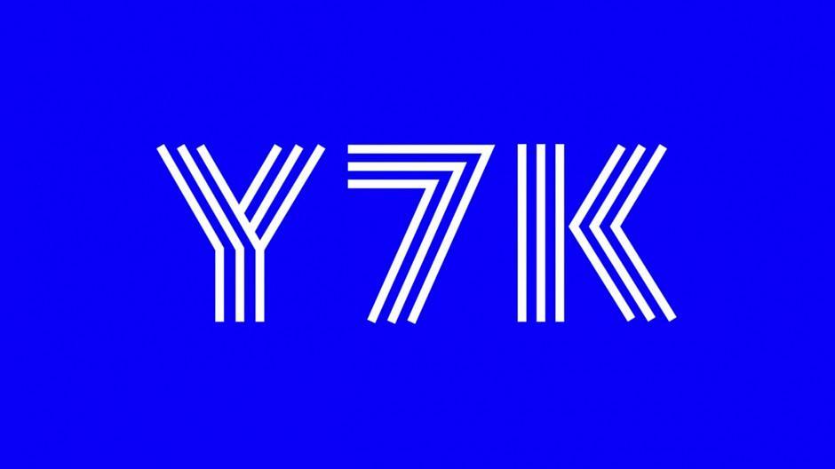 Y7K: Agentur wird Ende Monat aufgelöst