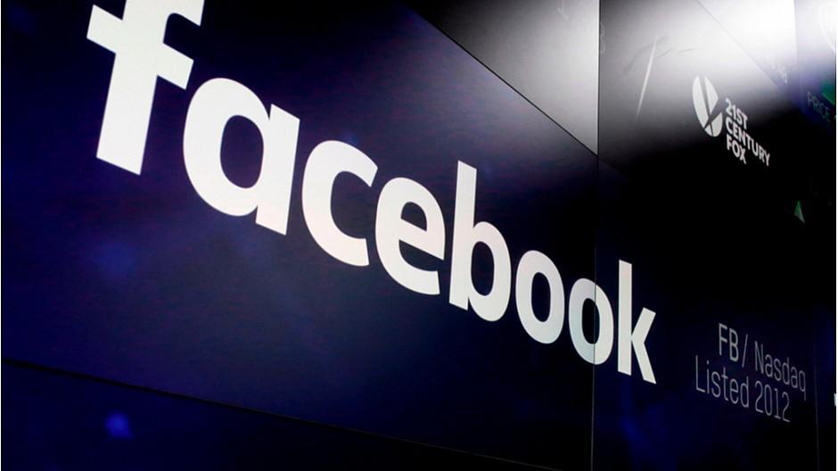 Facebook: Aktionär verklagt das soziale Netzwerk