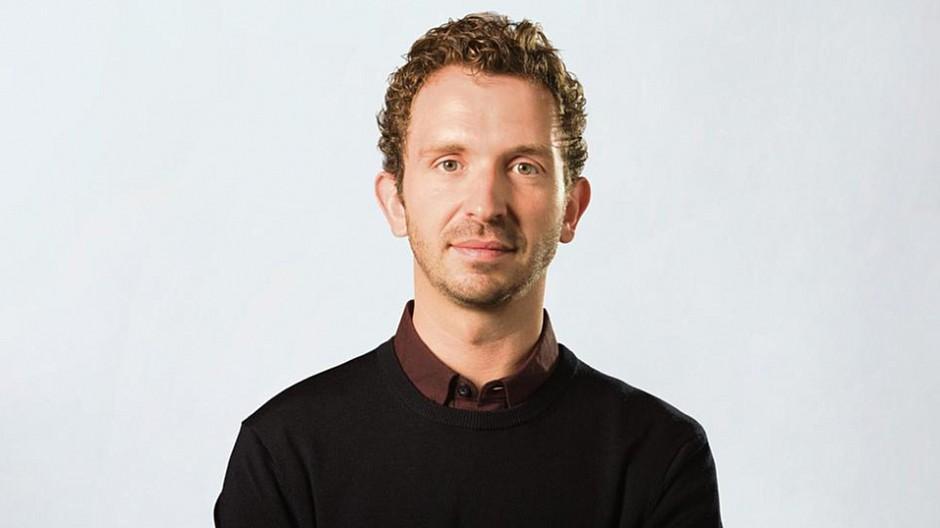 Tamedia: Alan Cassidy wechselt zur NZZaS