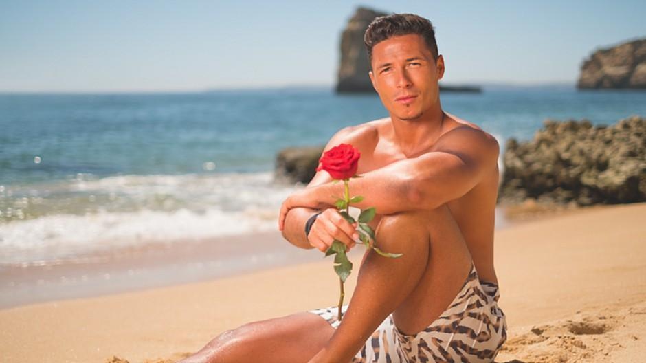 CH Media: Alan Wey ist der neue 3+-Bachelor