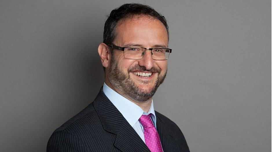 PR Suisse: Alberto Stival ist neuer Präsident