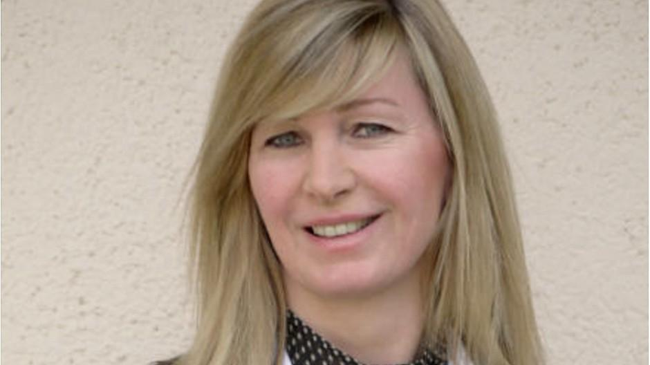 Press'n'Relations: Alexandra Stiegler neu im Zürcher Team
