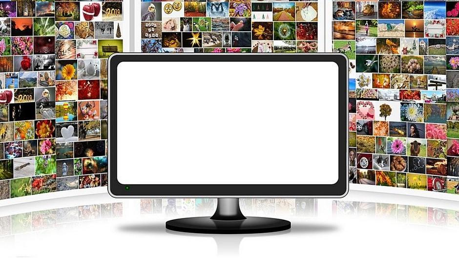 Studie zu Online-Medien: Algorithmen müssten transparent sein