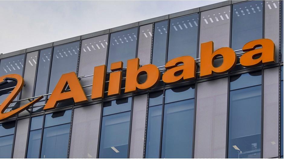 Wettbewerbsverstoss: Alibaba muss Milliardenstrafe zahlen