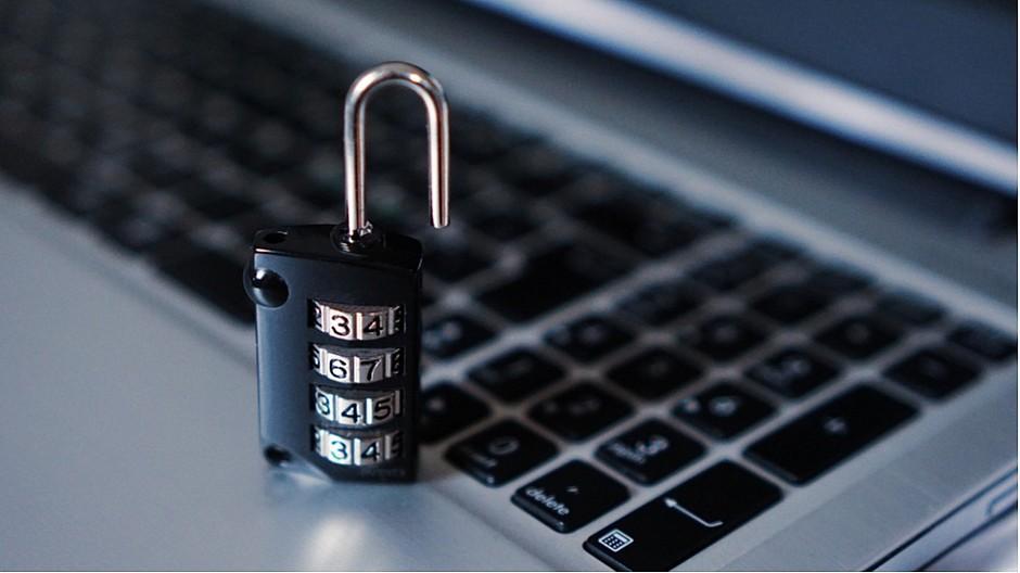 Paywall: CH Media macht alle News-Websites kostenpflichtig