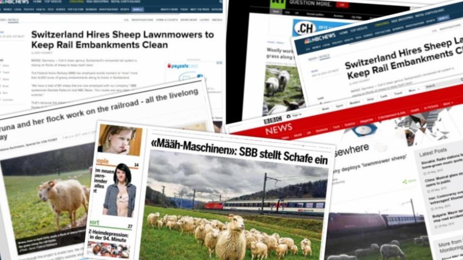 Content Marketing: Allzweckwaffe oder leere Worthülse?