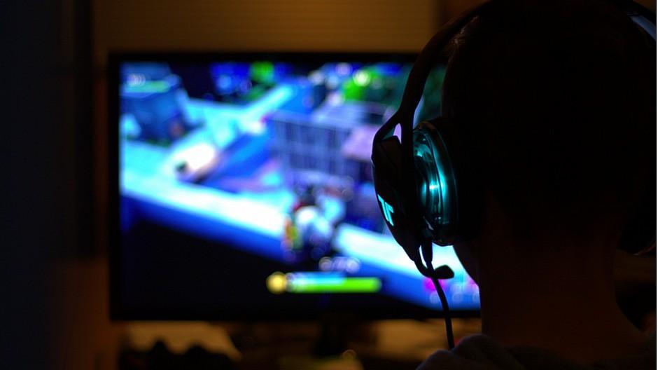ZHAW-Studie: Jeder Vierte nimmt E-Sports als Sport wahr