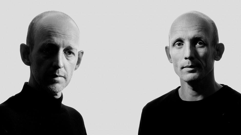 Grand Prix Musik 2019: André und Michel Décosterd ausgezeichnet