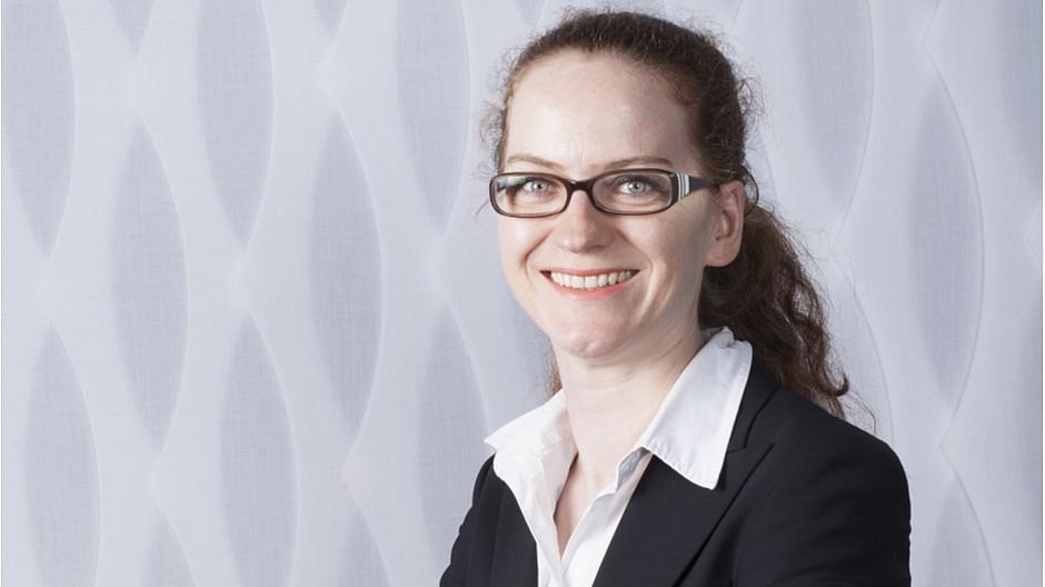 Dentsu Aegis Network Switzerland: Andrea Dallago wird neue Geschäftsführerin