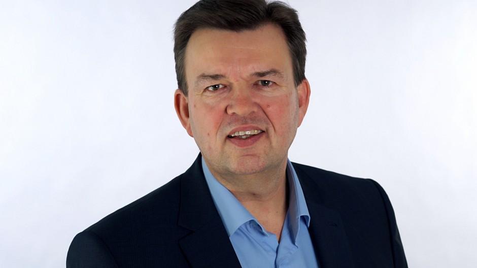 Swiss Marketing: Andreas Balazs ist neuer Präsident