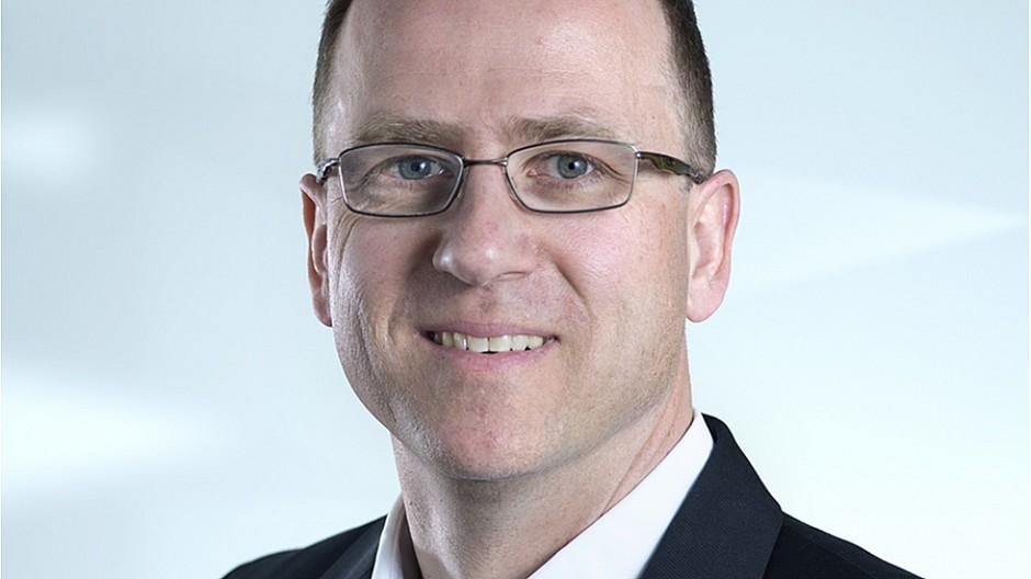 Adwebster: Andreas Gran steigt als COO an Bord