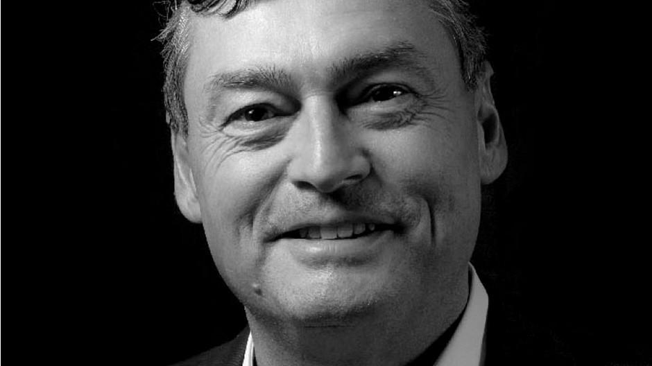 Mediago Conseil: Andreas Meili nimmt Einsitz im Verwaltungsrat