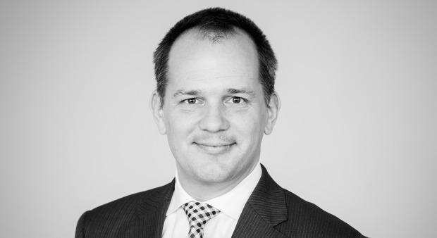 """Andreas Hugi: """"Als Lobbyist alleine habe ich keinen Einfluss"""""""