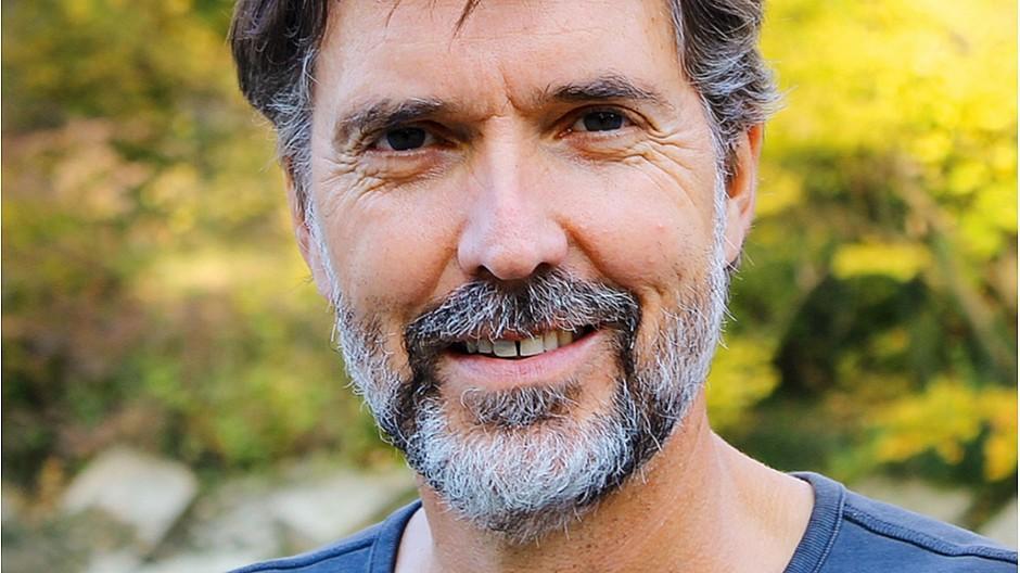 Globetrotter: Andy Keller gibt Chefredaktion ab