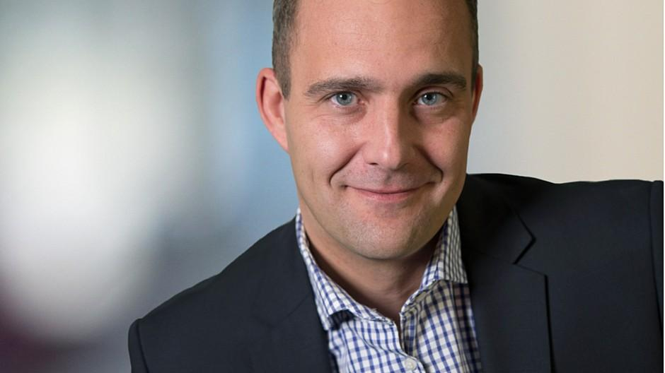 Process | SNK: Andy Stäheli übernimmt als CEO