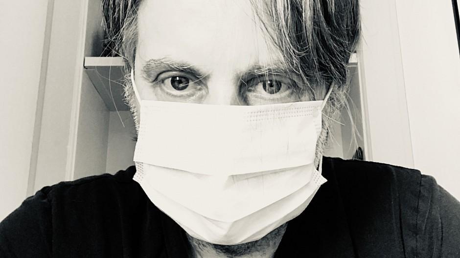 Serie zum Coronavirus: «Anfänglich wurde online strenger juriert als normal»