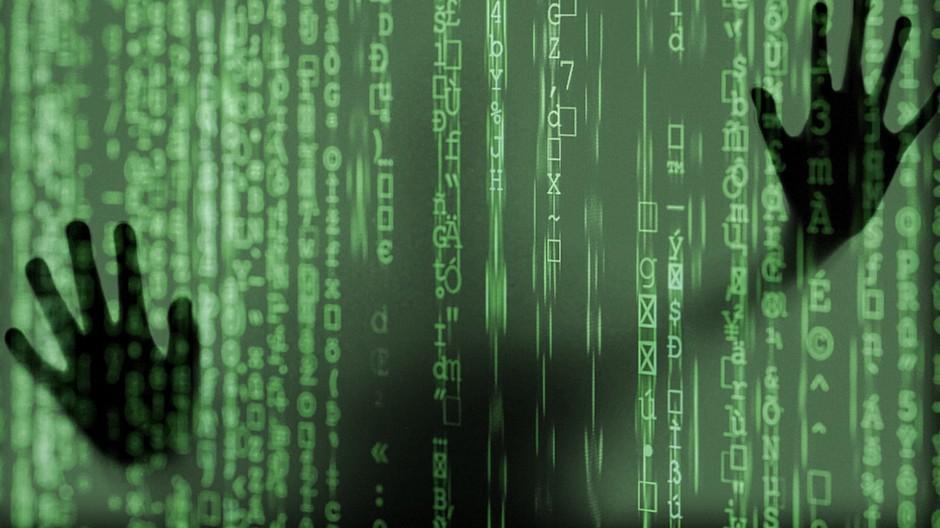 Sicherheit im Netz: Angst vor Phishing und Datenmissbrauch