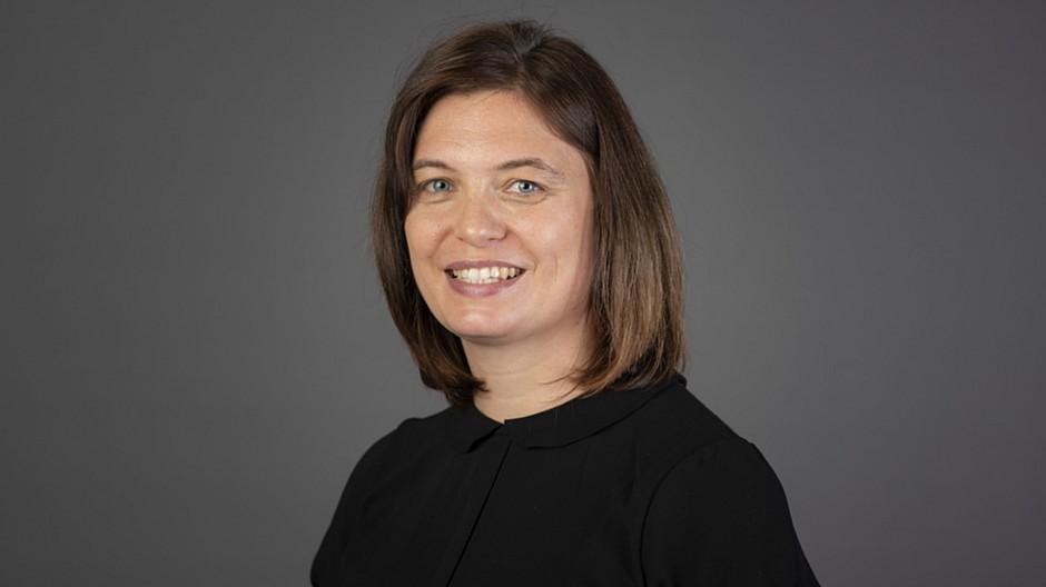 NZZ am Sonntag: Anja Burri wird neue Inlandchefin