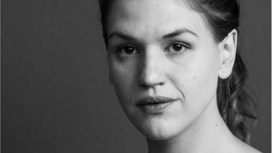 Schweizer Journalist: Anja Conzett hat sich beim Presserat beschwert
