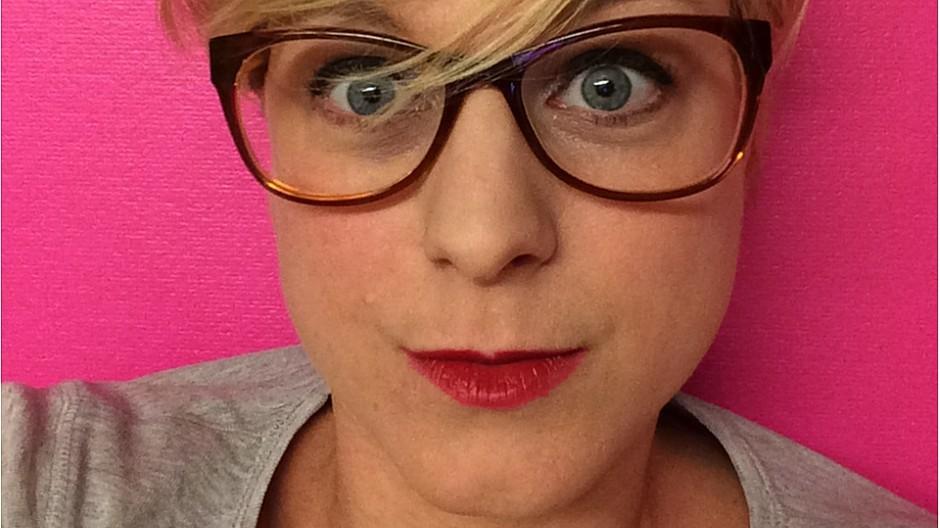 Any Working Mom: Anja Knabenhans steigt mit ein