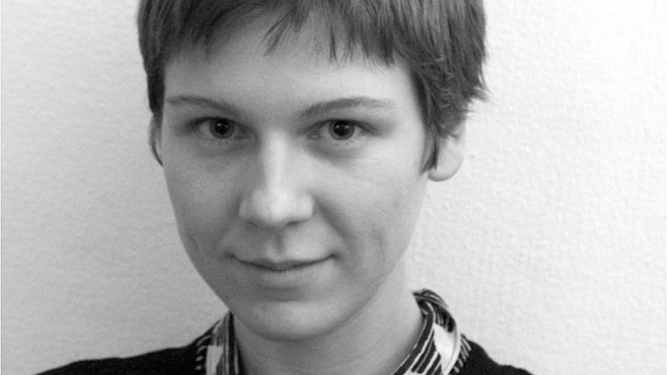 Albert Koechlin Stiftung: Anja Sidler gewinnt Nachwuchs-Filmpreis