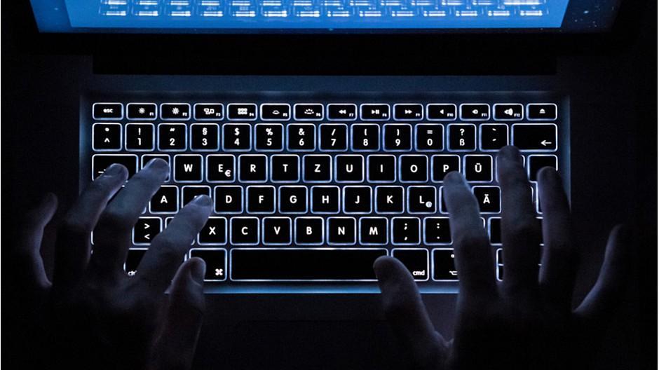Privatsphäre im Internet: So kann man vertraulich E-Mails versenden