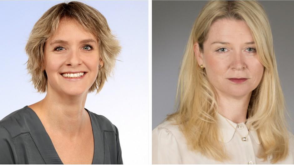Swisscontent: Anna Brugnoli wird Senior-Beraterin