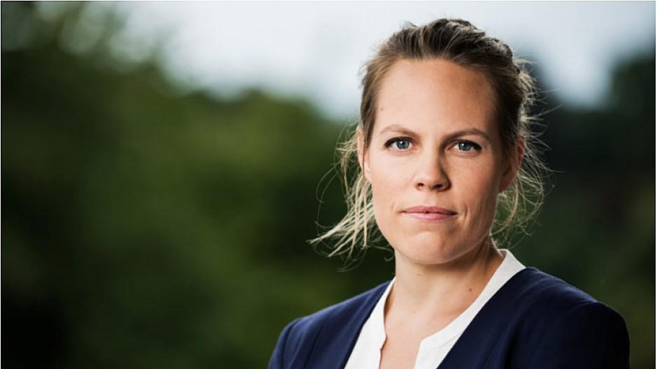 Radio SRF: Anna Lemmenmeier folgt auf Patrik Wülser
