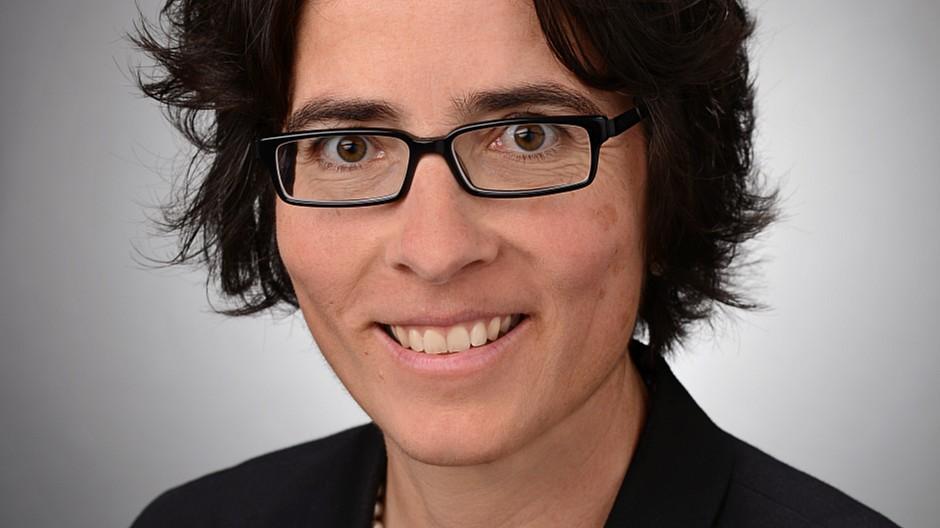 Uvek: Annetta Bundi wird Kommunikationschefin