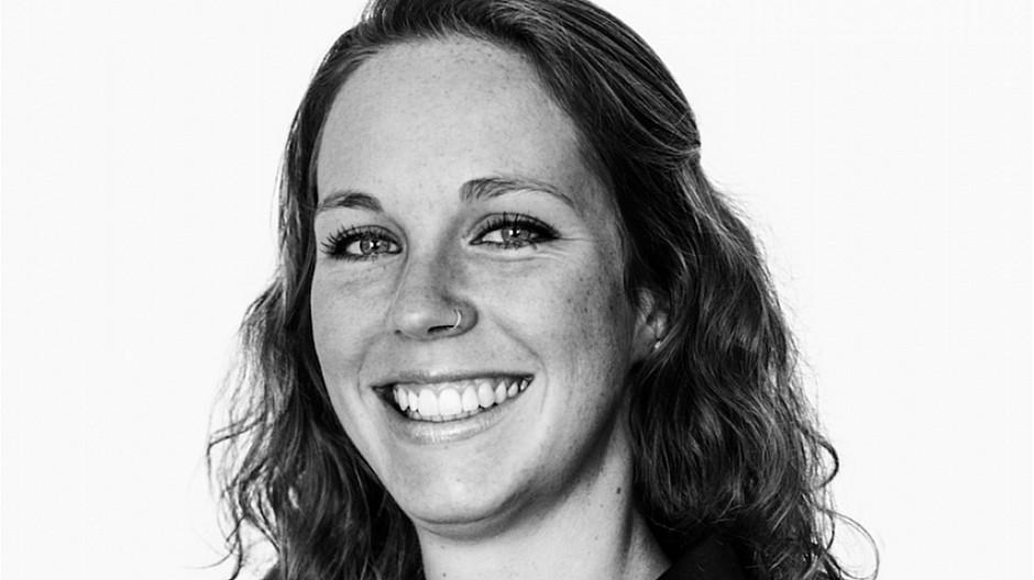 Swiss Travelwriters Club: Annina Brühwiler gewinnt Imholz Förderpreis