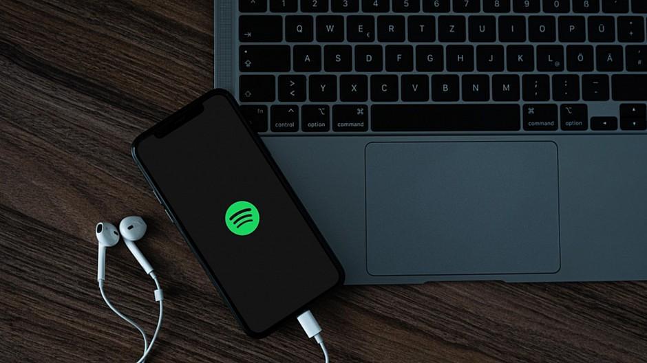 Musikstreaming: Apple droht eine EU-Kartellstrafe