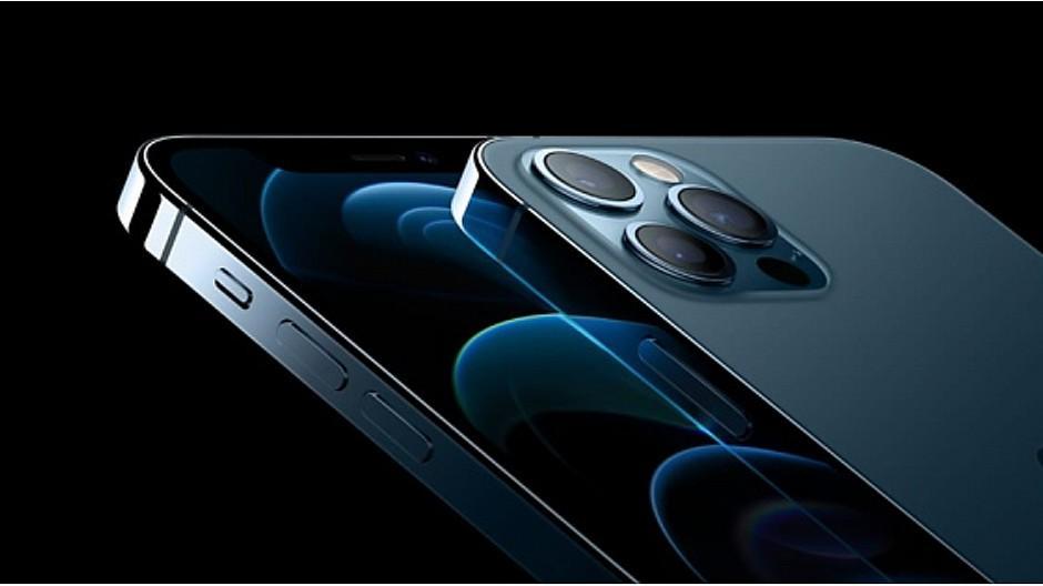 Werbe-Welt im Schock: Apple führt strengere Datenschutz-Regeln ein