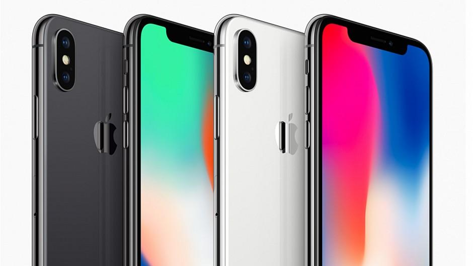 Interbrand-Studie: Apple war, ist und bleibt wertvollste Marke