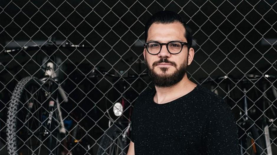Drinks.ch: Aras Özcan ist neuer Marketingchef