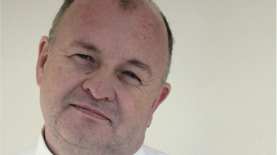 Christoph Glauser: «ArgYou war viel genauer als alle Prognosen und Umfragen»