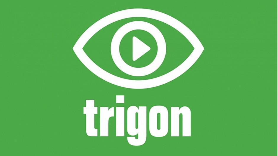 Trigon-Film: Arthouse-Filme via Streaming-App schauen