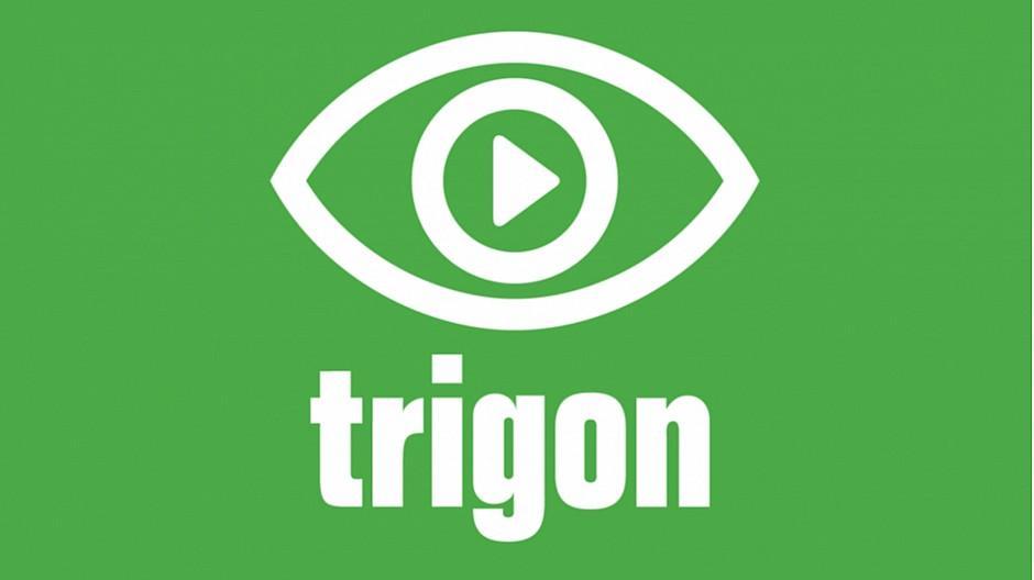 Trigon-Film: Arthouse-Filme via Streaming-App schauen