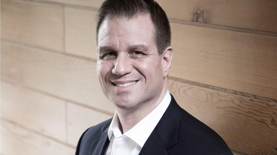 Publicis Sapient: Arthur Filip wird Chief Growth Officer