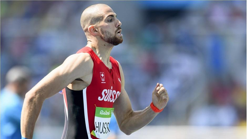 TV-Rechte für Olympische Spiele: Auch ARD und ZDF übertragen die Wettkämpfe