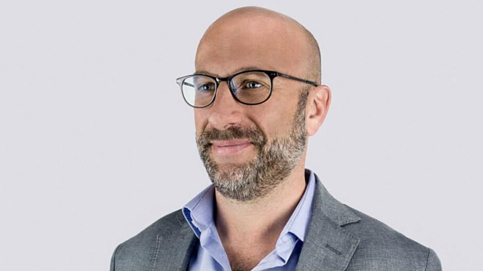 Y&R Group: Auch CEO Andreas Widmer geht