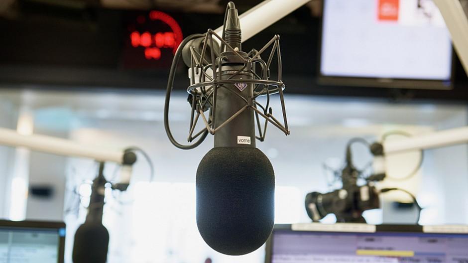 Mediapulse: Weniger Radiohörer, die aber länger hinhören