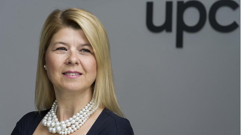 UPC: Auch im ersten Quartal an Umsatz verloren