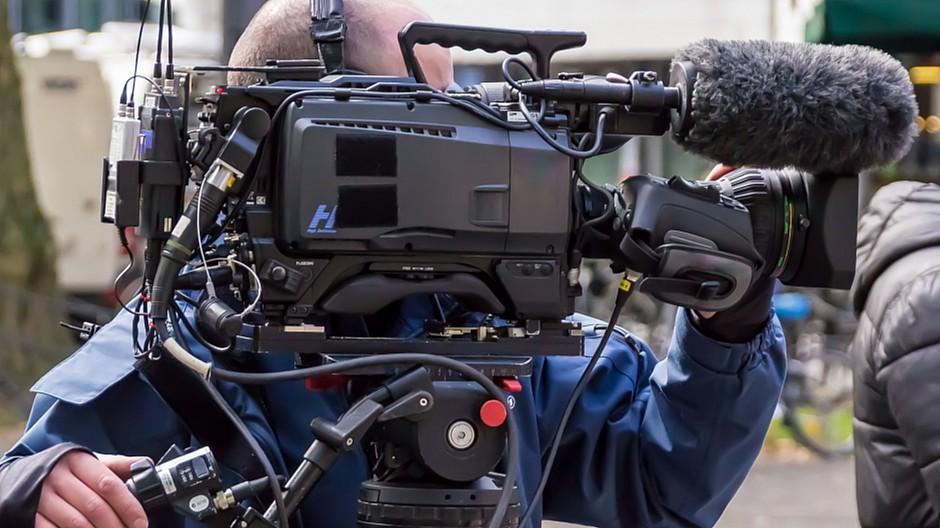 Digitalisierung: Auch Medienriesen droht das Aus