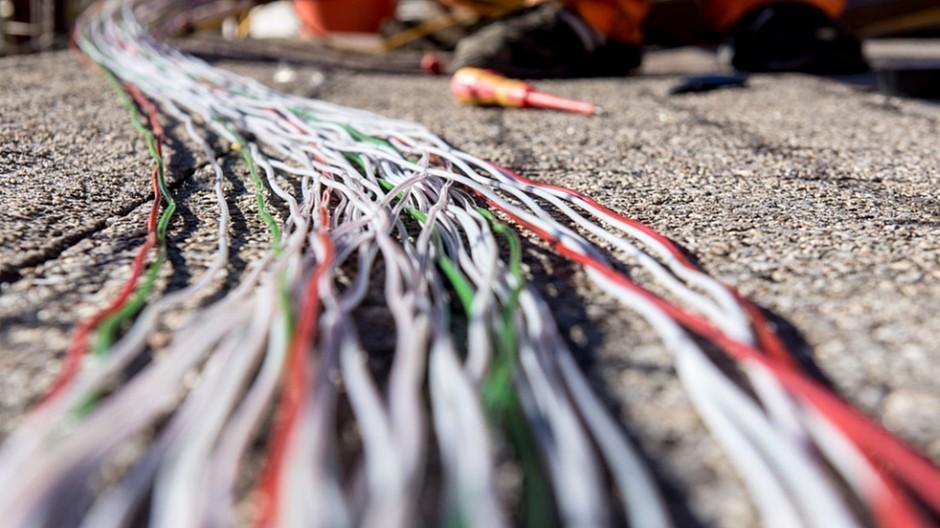 Fernmeldegesetz: Auch Ständerat entscheidet zugunsten der Swisscom