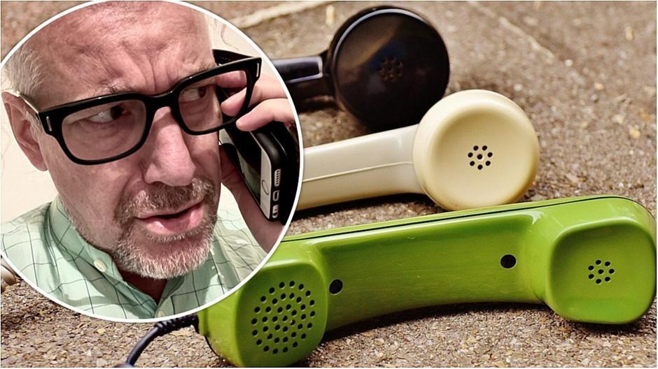 Corporate Sounds: «Audio ist das Medium der Stunde»